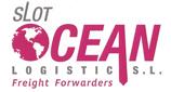 SLOT OCEAN LOGISTIC S.L. Logo